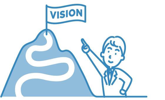 関西がめざすべき将来ビジョンとロードマップの策定