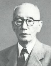 岡橋林 元関経連顧問
