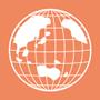 グローバル/アジア