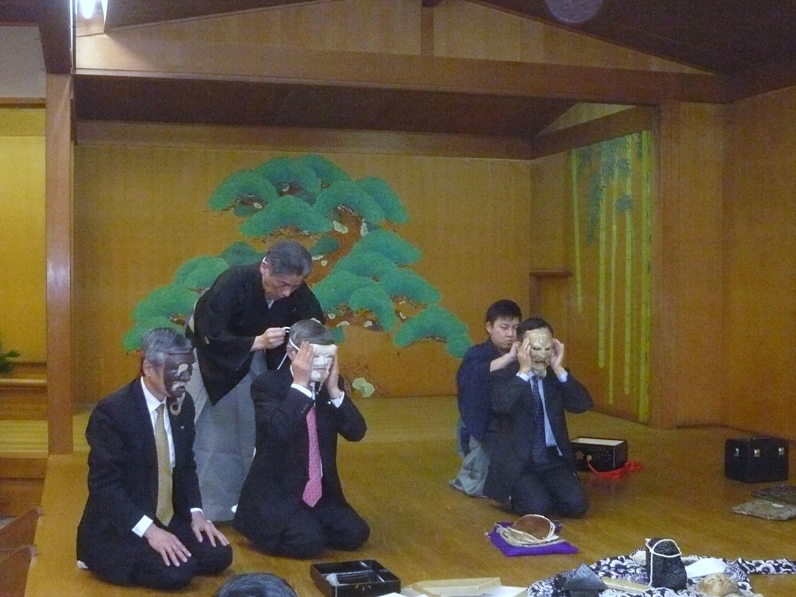 http://www.kankeiren.or.jp/project/contact/iinkaidento1.JPG