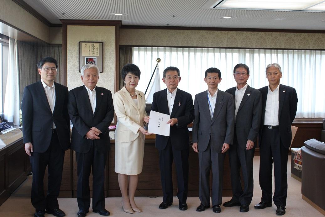 http://www.kankeiren.or.jp/topics/150824topics.JPG